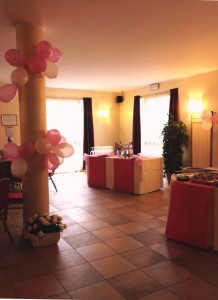 sala conferenze a festa_1