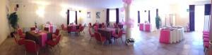 sala conferenze a festa_2