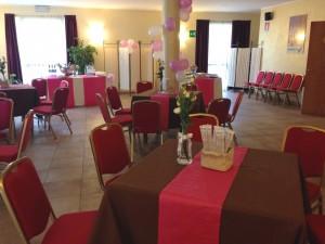 sala conferenze a festa_3