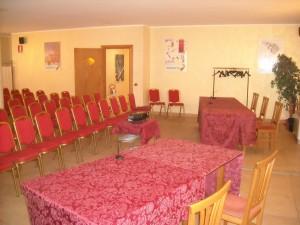 sala conferenze_1