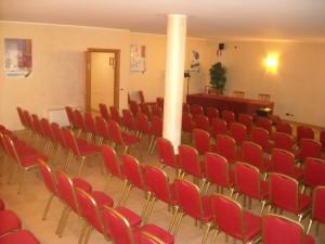 sala conferenze_2