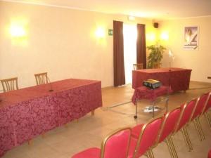 sala conferenze_3