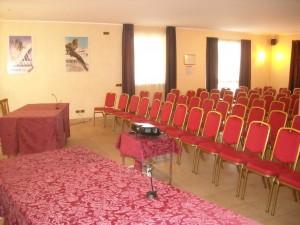 sala conferenze_4