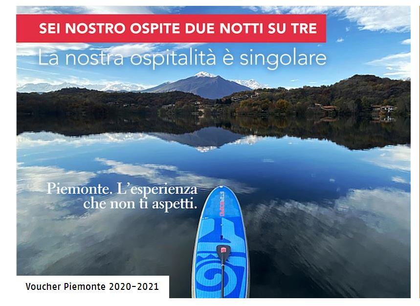 Voucher-Piemonte-Turismo-4